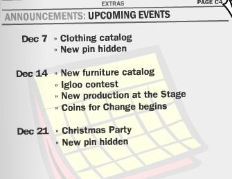events-3.jpg
